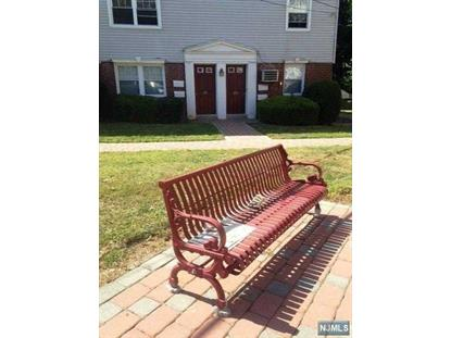 Address not provided Rutherford, NJ 07070 MLS# 1628391
