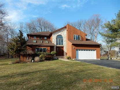 96 Mountain Heights Ave Lincoln Park, NJ MLS# 1628605