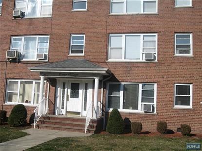 Address not provided Rutherford, NJ 07070 MLS# 1628734