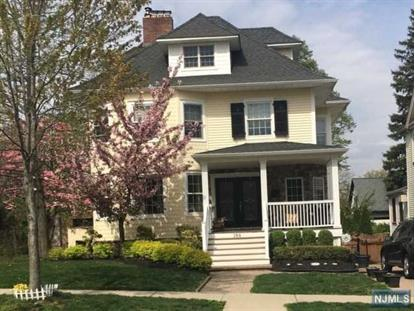 184 Fairview Ave Rutherford, NJ MLS# 1628781