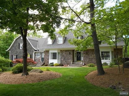 748 Galloping Hill Rd Franklin Lakes, NJ MLS# 1628954