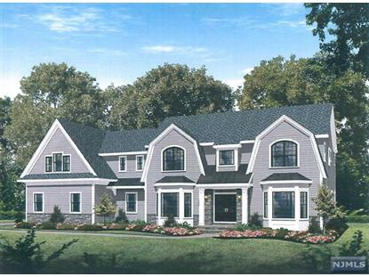 2 Sherwood Ln Wyckoff, NJ MLS# 1628989