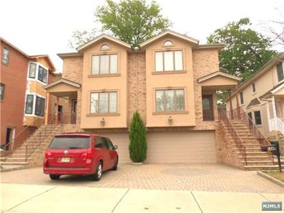 538A 2nd St Palisades Park, NJ MLS# 1629269