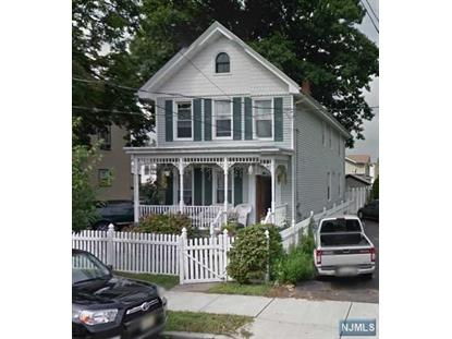 47 Palisade Ave Garfield, NJ MLS# 1629303
