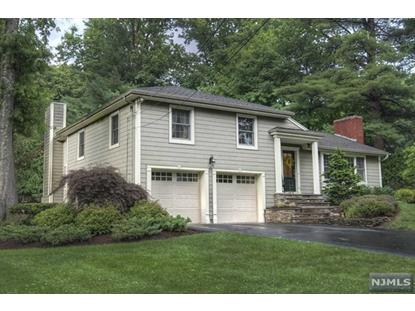 63 Arlton Ave Allendale, NJ MLS# 1629434