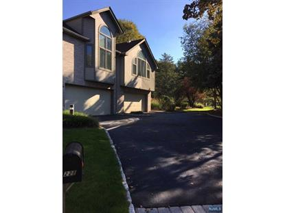 221 Beech Ct Norwood, NJ MLS# 1629997