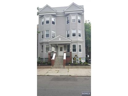 4 Eaton Pl East Orange, NJ MLS# 1630093