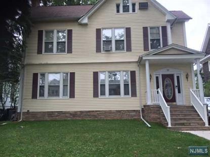 55 Donaldson Ave Rutherford, NJ 07070 MLS# 1630228