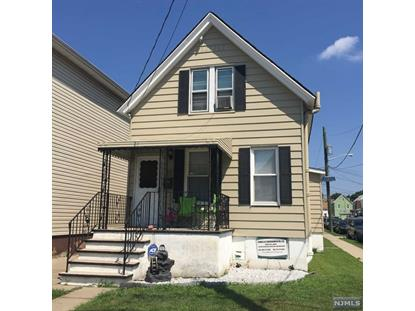 27 Willard St Garfield, NJ MLS# 1630281