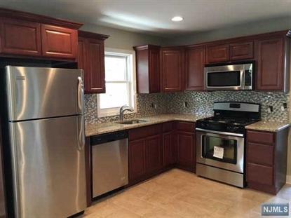 213 Eastern Way Rutherford, NJ 07070 MLS# 1630410