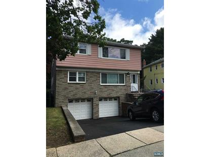1064 Brighton St Union, NJ MLS# 1630452