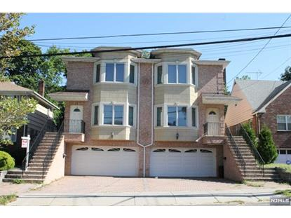 25A E Harriet Ave Palisades Park, NJ MLS# 1630549