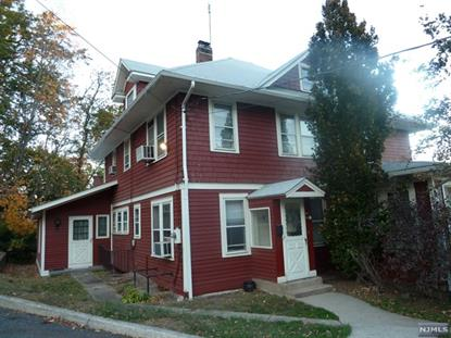 311 Kinderkamack Rd River Edge, NJ MLS# 1630732