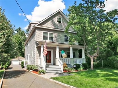 16 W Gouverneur Ave Rutherford, NJ MLS# 1630781