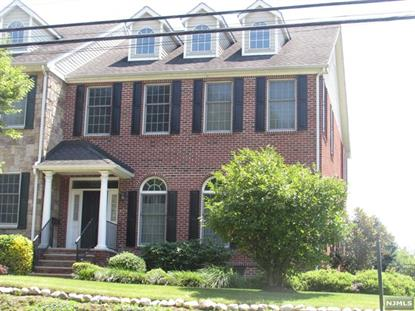 331 Park Ave Rutherford, NJ MLS# 1630950