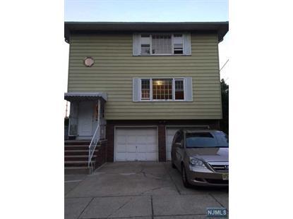 85 Eastern Way Rutherford, NJ 07070 MLS# 1631307