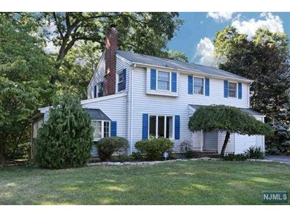 557 Monroe Ct River Edge, NJ MLS# 1631446