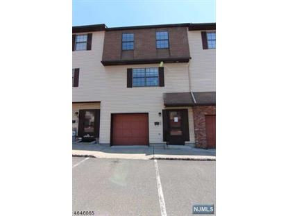 236-248 Aycrigg Ave Passaic, NJ MLS# 1631494