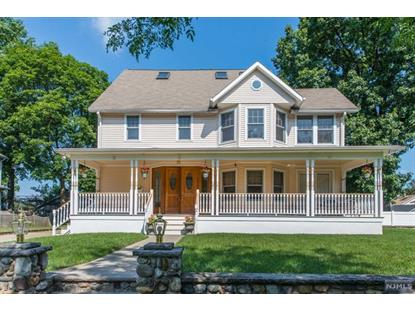230 Springfield Ave Rutherford, NJ MLS# 1631908