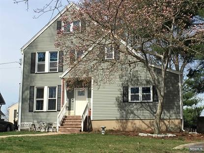 54 The Terrace Rutherford, NJ 07070 MLS# 1632149
