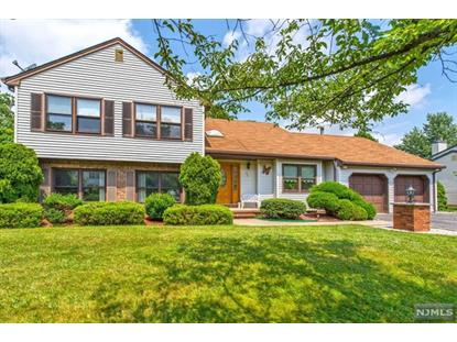 33 Dartmoor Rd East Hanover, NJ MLS# 1632690