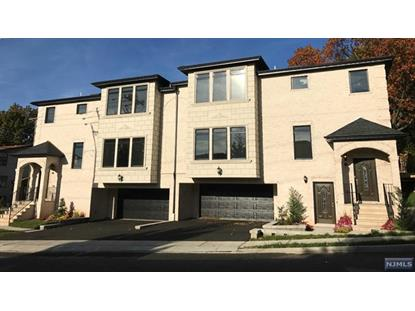 100 Sunset Pl Palisades Park, NJ MLS# 1632859