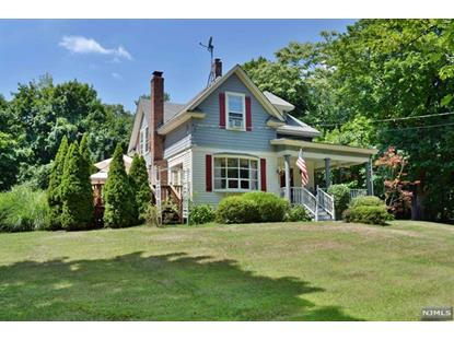 85 Cragmere Rd Airmont, NY MLS# 1632875