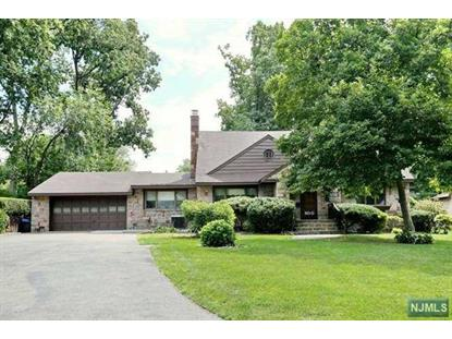 800 Elm Ave River Edge, NJ MLS# 1633081
