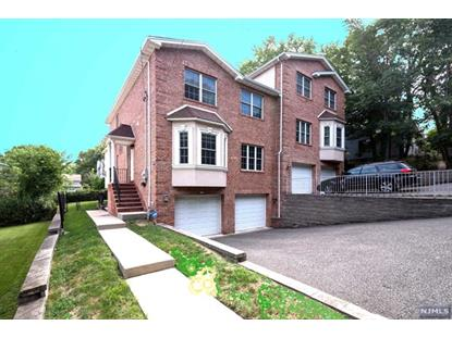 461 Grandview Ave Englewood, NJ MLS# 1633693