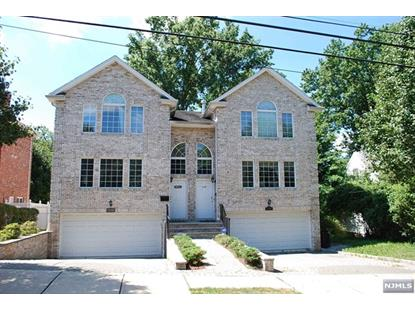 324A E Columbia Ave Palisades Park, NJ MLS# 1633792