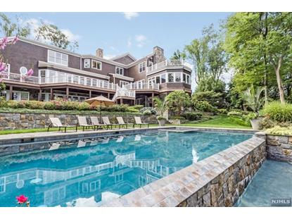 907 Scioto Dr Franklin Lakes, NJ MLS# 1633805