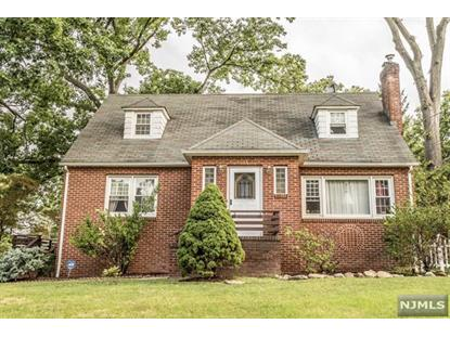 190 Wales Ave River Edge, NJ MLS# 1634292