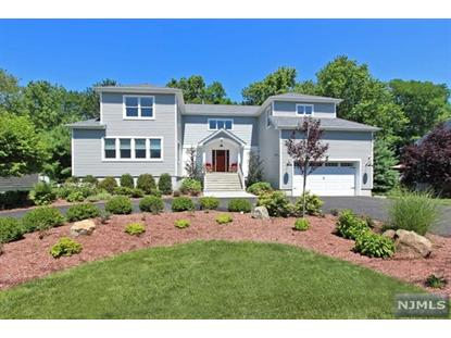 105 Pier Ln Fairfield, NJ MLS# 1634522