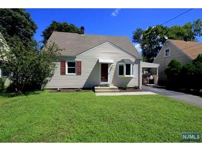 18 Decker Rd Haskell, NJ MLS# 1634659