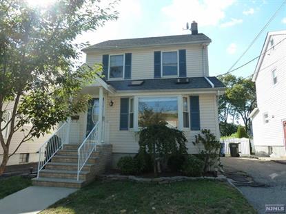 228 Eastern Way Rutherford, NJ 07070 MLS# 1634880