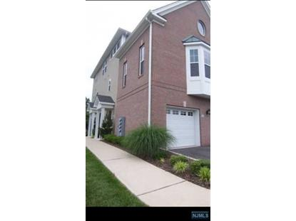 401 River Pl Butler, NJ MLS# 1635218