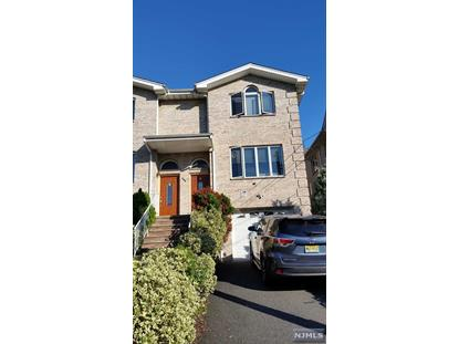 Address not provided Palisades Park, NJ MLS# 1635242