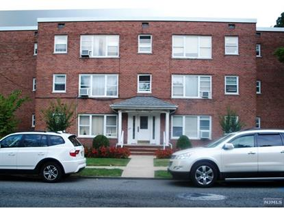 500 Union Ave Rutherford, NJ 07070 MLS# 1635407