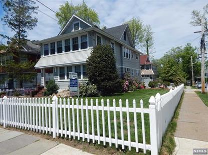 Address not provided Rutherford, NJ 07070 MLS# 1636334