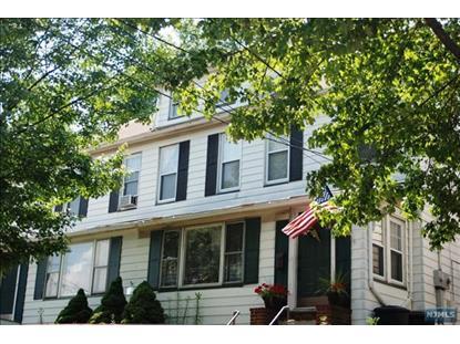 Address not provided Rutherford, NJ 07070 MLS# 1637948