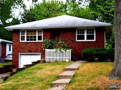 124 Tenney Ave River Edge, NJ MLS# 1638034