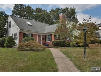 69 Lakeview St River Edge, NJ MLS# 1638128
