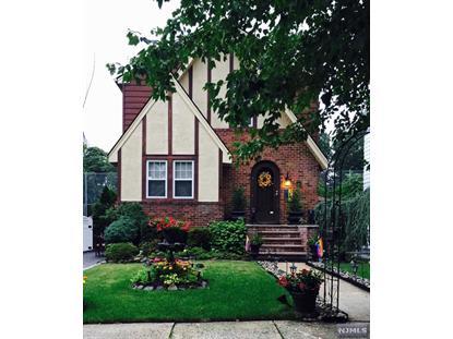 50 Monona Ave Rutherford, NJ 07070 MLS# 1638362