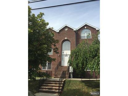 132 Chestnut St Rutherford, NJ 07070 MLS# 1638421