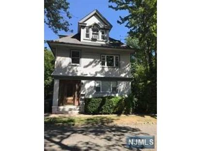 Address not provided Rutherford, NJ 07070 MLS# 1638831