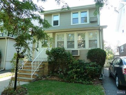 11 Ayer Pl Rutherford, NJ 07070 MLS# 1640790