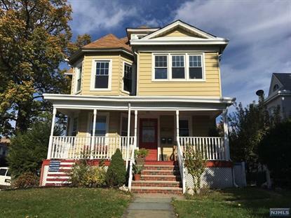 48 Washington Ave Rutherford, NJ 07070 MLS# 1643248