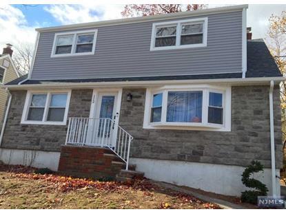 112 Eastern Way Rutherford, NJ 07070 MLS# 1645823