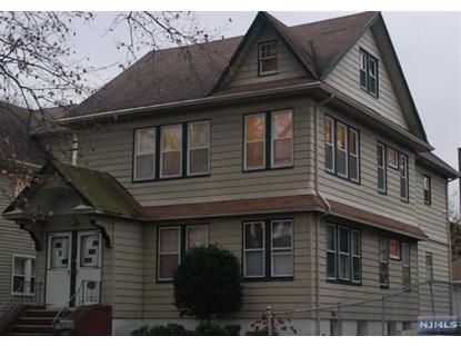 206 Feronia Way Rutherford, NJ 07070 MLS# 1646116