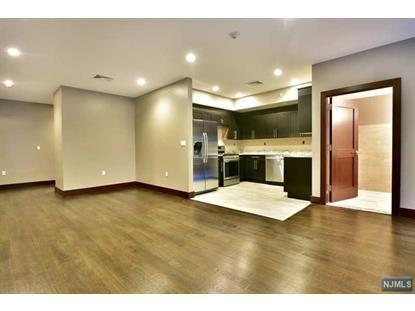 8 White Hall Rd Towaco, NJ 07082 MLS# 1646690